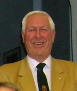 Ken W