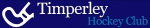 Timperley
